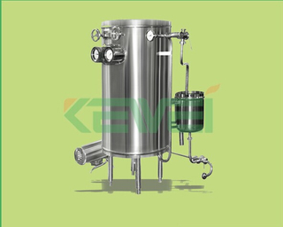 fruit and vegetable & milk & juice sterilizer