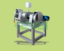 coconut shell removing machine / coconut cutter & shredder